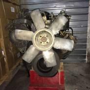 Двигатель ZB Киа в сборе