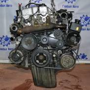 Двигатель D20DT (664950) Kyron 2,0 XDI Euro III