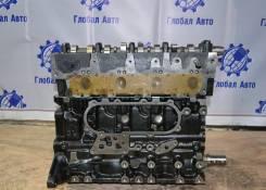 Двигатель 3L комплектации SUB