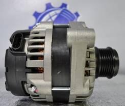 Генератор 96866018 Winstorm/ Epica/Captiva оригинал (TAEIL) восстановленный на заводе в Корее