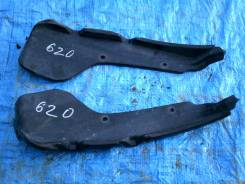 Подкрылок. Toyota Starlet, EP91, EP90, NP90, EP95 Двигатели: 1N, 4EFE, 2E