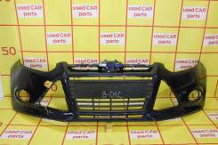 Ford Focus III - Бампер передний - 1719342