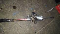 Рулевая рейка. Suzuki Swift, ZC21S Двигатель M15A