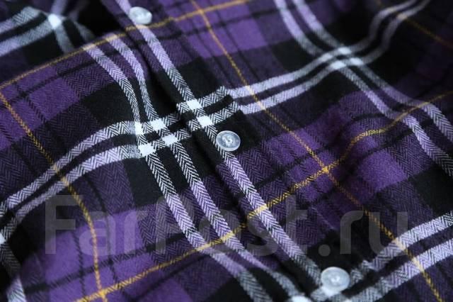 Рубашки. 44, 40-48, 46, 48, 50