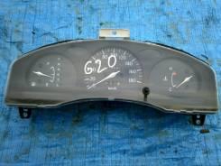 Спидометр. Toyota Starlet, EP91 Двигатель 4EFE
