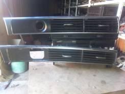 Дефлектор люка. Audi A6, 4F2/C6, 4F5/C6