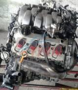 Головка блока цилиндров Volkswagen Touareg модель ДВС BAR 4.2 350 л. с. Volkswagen Touareg, 7L6, 7LA Audi: A6 allroad quattro, A8, A5, S6, Q7, S8, A6...
