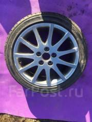 Toyota Crown. x17, 5x114.30