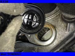 Двигатель в сборе. Suzuki Solio, MA36S, MA15S, MA26S, MA34S Suzuki Splash, XB32S, EXB32, XB32 Suzuki Wagon R Solio, CT51S, MA64S, MA63S, CT21S, MA61S...