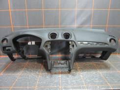 Панель приборов. Ford Mondeo, CA2
