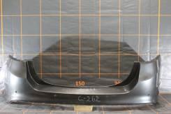 Бампер. Ford Mondeo, CD391 Двигатели: DURATEC, DURATECHE