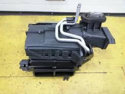 Печка. Subaru Impreza, GH3, GH2, GH8, GH7, GH6 Двигатели: EJ20X, EL15, EJ203, EJ20, EJ154