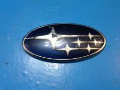 Эмблема. Subaru