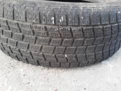Bridgestone Blizzak WS-50. Зимние, без шипов, износ: 60%, 1 шт
