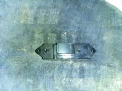 Кнопка стеклоподъемника. Mitsubishi Colt Plus, Z24W