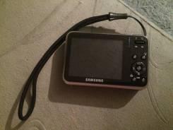 Samsung. 8 - 8.9 Мп