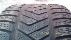 Pirelli Winter Sottozero 3. Зимние, без шипов, износ: 30%, 2 шт