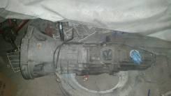 Механическая коробка переключения передач. Nissan GT-R Nissan Skyline, ER33, ENR33, HR33, BCNR33, ECR33