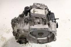 Автоматическая коробка переключения передач. Skoda Octavia Skoda Superb Volkswagen: Scirocco, Passat CC, Golf, Touran, Jetta, Passat Audi A3 SEAT Leon...