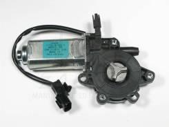 Мотор стеклоподъемника (левый) ISUZU 1-74418-128-8