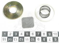 Ремкомпл. головки компрессора 048-14-0014 HINO PROFIA FY