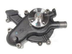 Помпа водяная WP3811 HINO ENGINE P11C, FH2PLG, P11C PT