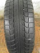 Michelin X-Ice Xi2. Зимние, без шипов, 2009 год, износ: 5%, 4 шт