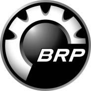 Запчасти для любой техники BRP. Под заказ