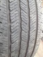Michelin Pilot LTX. Зимние, без шипов, 2003 год, износ: 40%, 4 шт