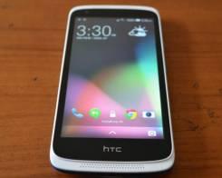 HTC Desire 526G Dual Sim. Новый