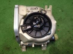 Мотор печки. Subaru Legacy, BGB, BCL, BG5, BD3, BG3, BG9, BC5, BG7, BC3, BD5, BD9, BGA, BCA, BGC, BCM, BG2, BCK, BD2, BC2, BG4, BD4, BC4 Двигатели: EJ...