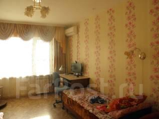 2-комнатная, улица Советская 70Ак1. Грузовой, частное лицо, 43 кв.м.