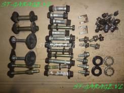 Болт торсиона подвески. Toyota Caldina, ST215W, ST215G, ST215