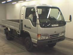 Nissan Atlas. , 4 600 куб. см., 3 000 кг. Под заказ