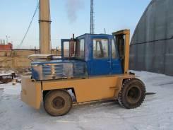 Львовский. Продаётся автопогрузчик 4045 , 3 000 куб. см., 5 000 кг.