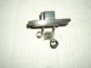 Сопротивление мотора отопителя. Toyota Corona, ET176 Двигатель 3E