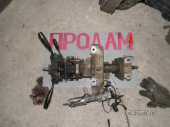 Колонка рулевая. Toyota Vista, SV30, VZV33, VZV32, CV30, VZV31, VZV30, SV35, SV32, SV33 Toyota Camry, VZV33, VZV32, SV30, CV30, SV32, VZV31, SV33, VZV...