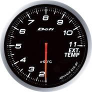 Датчик температуры выхлопных газов. Под заказ