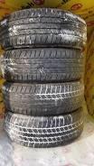 Bridgestone Dueler H/T 684II. Летние, 2013 год, износ: 20%, 4 шт