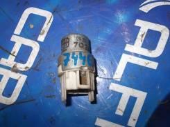 Реле Toyota Dyna, BU88