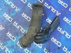 Гофра воздушного фильтра Honda CR-V 17228P3F000