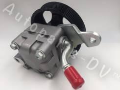 Гидроусилитель руля. Infiniti FX37, S51 Infiniti FX35, S51 Двигатель VQ37VHR