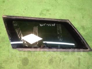 Стекло заднее. Subaru Legacy, BH5, BHE, BH9 Двигатели: EJ206, EJ208, EJ254, EZ30D