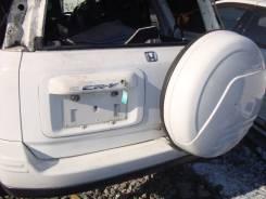 Дверь багажника. Honda CR-V, RD1, E-RD1 Двигатель B20B