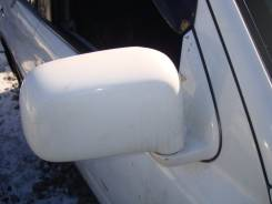 Зеркало заднего вида боковое. Honda CR-V, RD1, E-RD1, GF-RD1 Двигатель B20B