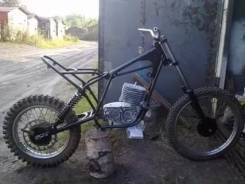 Куплю запчасти мотоцикла минск