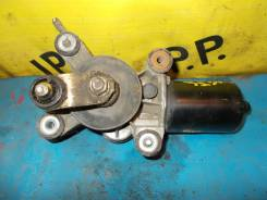 Мотор стеклоочистителя. Nissan: Expert, Primera Camino, Bluebird, Avenir, Primera Двигатели: QG18DE, YD22DD, QG18DD, SR20DE, SR20VE, SR18DE, CD20E, CD...