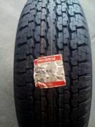Bridgestone Dueler H/T D689. Всесезонные, без износа, 4 шт