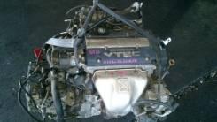 Стартер. Honda Accord, CL2 Двигатель H23A. Под заказ
