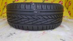 Goodyear Excellence. Летние, 2010 год, износ: 10%, 1 шт